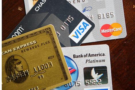 0405-credit-cards-general_full_600