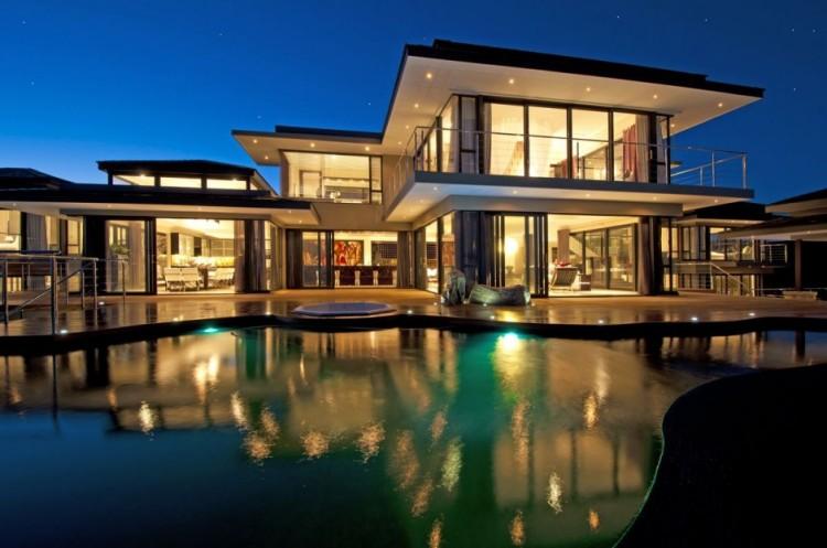 hd home 1